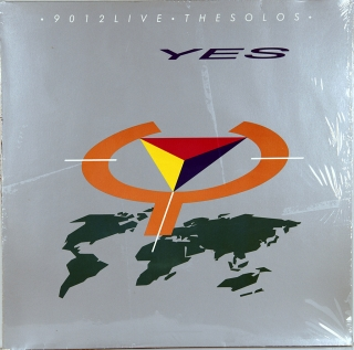 9012 LIVE-THESOLOS