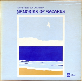 MEMORIES OF BACARES