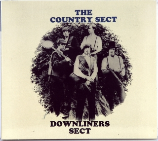 COUNTRY SECT