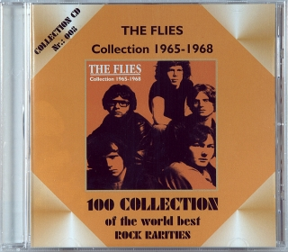COLLECTION 1965-1968